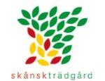 2012-02-28101851skansk-tradgard-tips-jpg