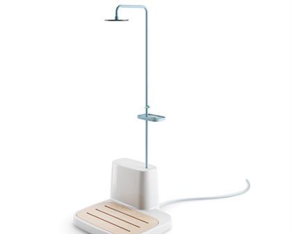 Cellier - Dusch Istà