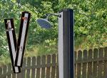 5510-demerx-utedusch-2013-sunny-35-portalen-jpg