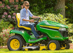7721-john-deere-traktor-2015-tp-nyhet-jpg