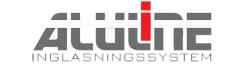 Aluline-logo-2016