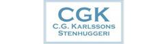 CGKarlsson-logo-2016