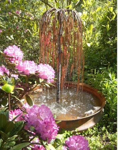 dammar-fontaner_garden_aquatica-jpg