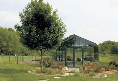 garden-greenhouse-tradgardsportalen-artikelbild1-jpg