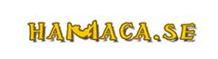Hamaca logo