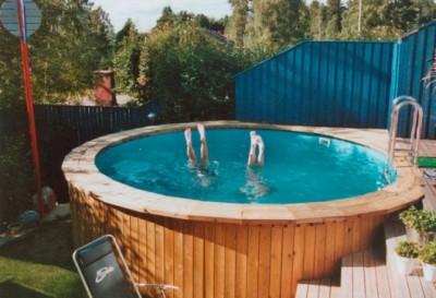 ovanmarkspool_svenska_poolfabriken-jpg