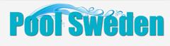 Poolsweden-logo-2016