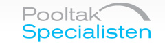 Pooltaksspec-logo-2016