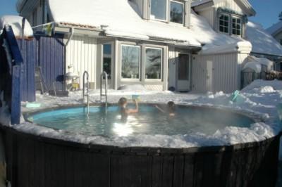 rund_pool_svenska_poolfabriken-jpg