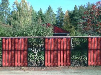 staket-grindar-garden_attitude-jpg
