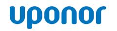 Uponor-logo-2016