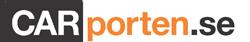Carporten logotype