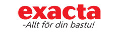 exacta-bastu-logotype