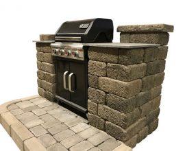 heda-grill-mursten-2017