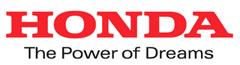 honda-grasklippare-logotype