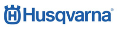 husqvarna-grasklippare-logo
