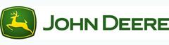 johm-dere-grasklippare-logo