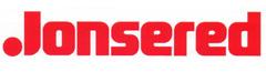 jonsered-logotype