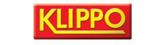 klipopo-tradgard-2016-tp-logga
