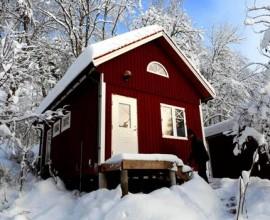 lundqvisttra-vinterstuga-fg-jpg