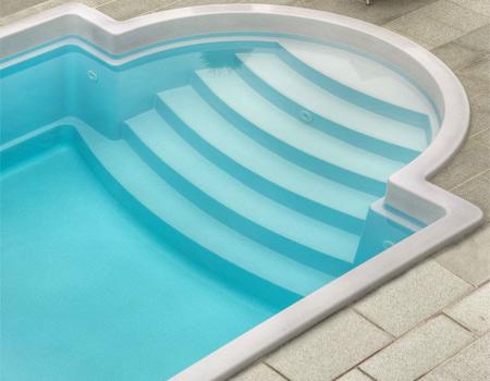 Svenska Neptun AB - neptun-pool-kalypso