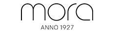 Mora armatur ny logo 2017