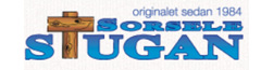 sorselestugan-logotype
