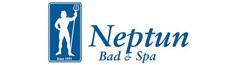 svenska-neptun-spabad-logotype