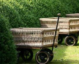 vansta-fg-wagonmedrottingkorg-tp-2015-jpg
