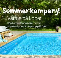 Folkpool-Kampanj-Sommar-2016-