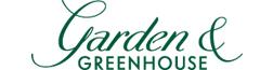 Garden & Greenhouse,uterum-vintertradgard,vaxthus