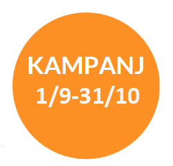 viskan-spa-kampanj-sept16