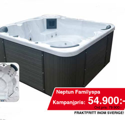 neptun-spabad-kampanj