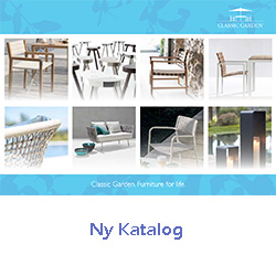 classicgarden-nyhet-katalog-17
