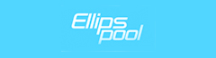 Logotyp-Ellipspool