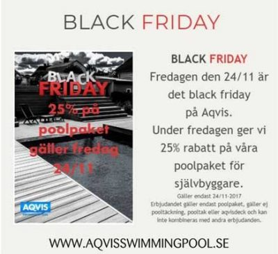 aqvis-black-friday-2017