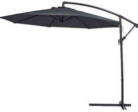clas-ohlson-parasoll